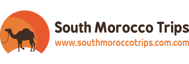 South Morocco Trips